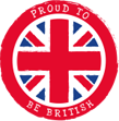 proud-to-be-british